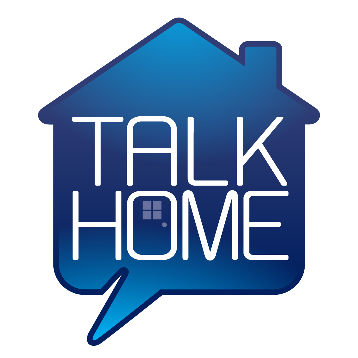 Talk Home Mobile Calling Card
